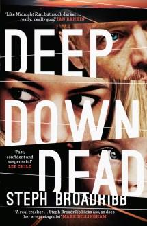 deepdowndead2