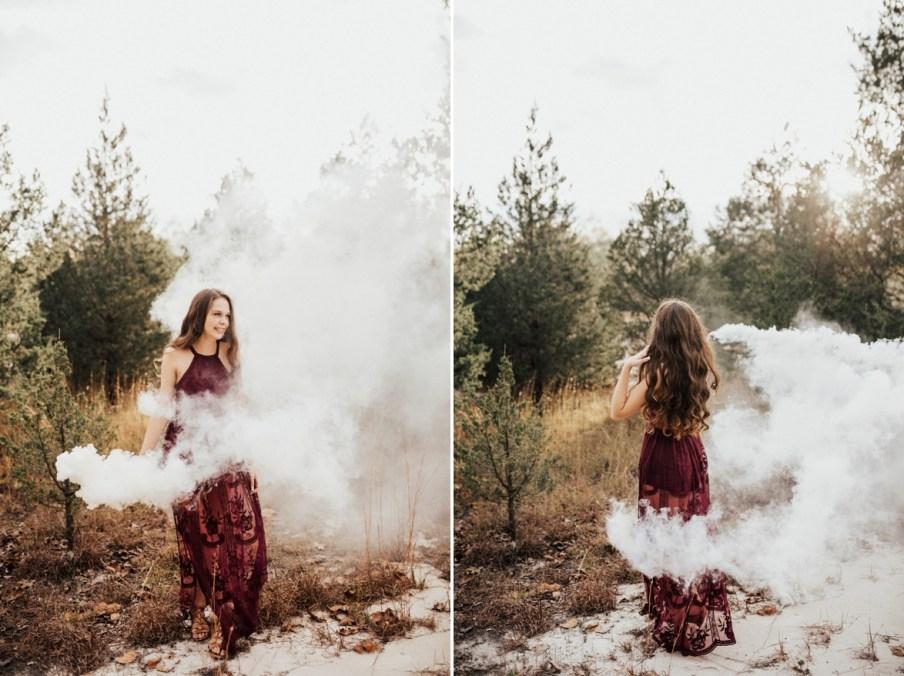 Molly-Senior63.jpg