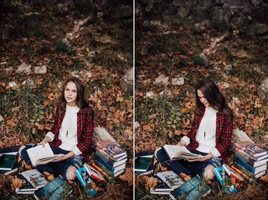 Molly-Senior79.jpg