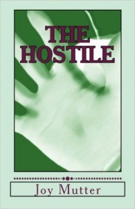 THE HOSTILE PAPERBACK COVER LOW RES