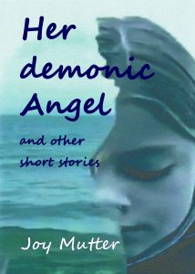 Her demonic Angel NEW FRONT paperback cover aw
