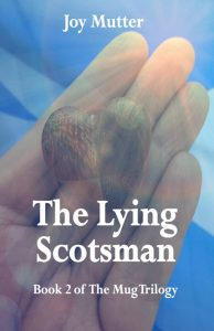The Lying Scotsman NEW FRONT cover resized