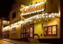 oldham-coliseum-exterior