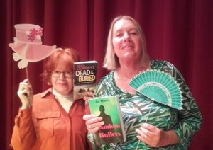 helen-and-i-at-author-event-jpg