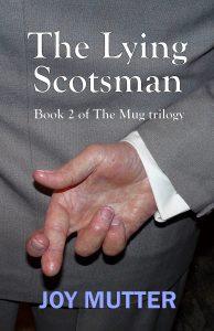 lying-scotsman-fingers-crossed-print-plus-text