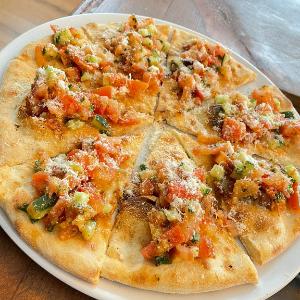 Pizza chez Rino son resto - Commerçant Joyn