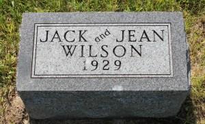 JackJean