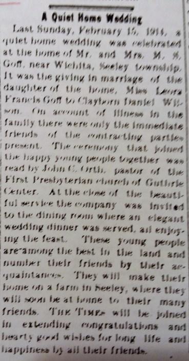 1914wedding (2)