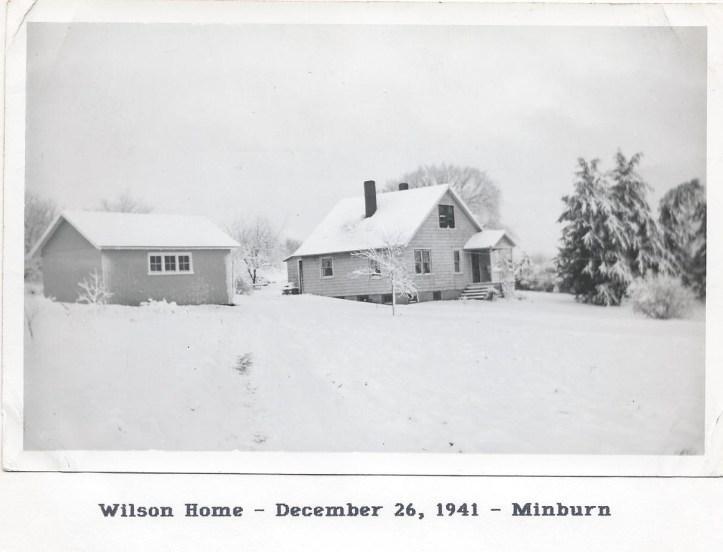 Minburn (2)