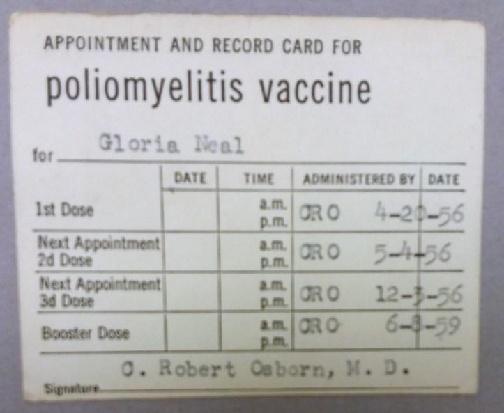 Polio8 (2)
