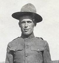 Wayne S. Goff