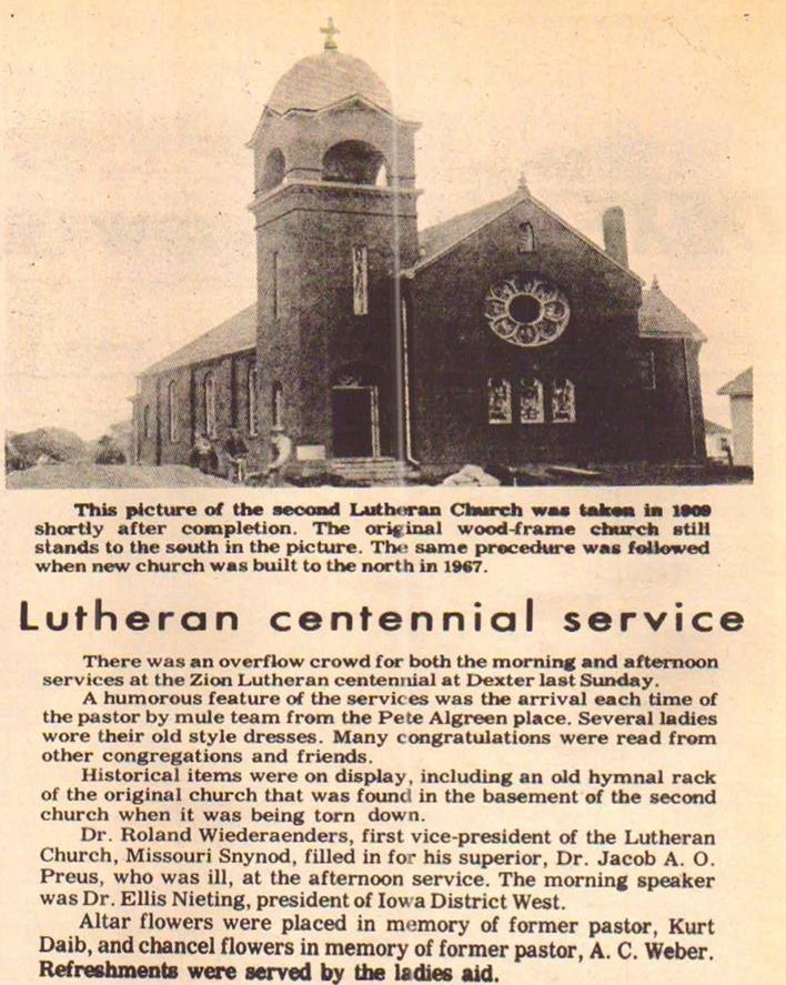 Luth1 (2)