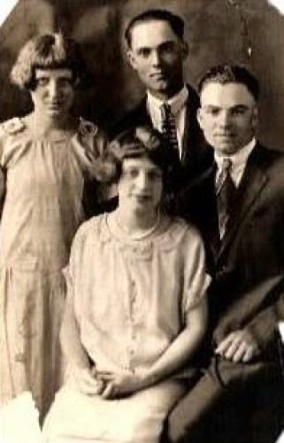 Cooperwedding1925 (2)