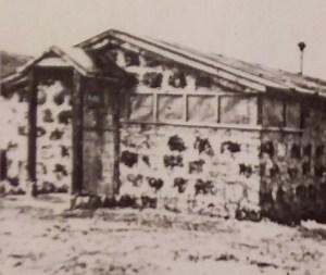 shack (2)