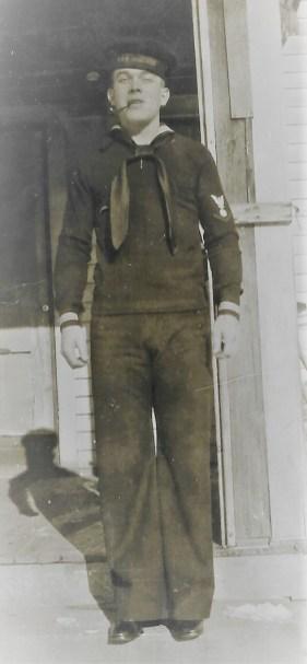 1937Don