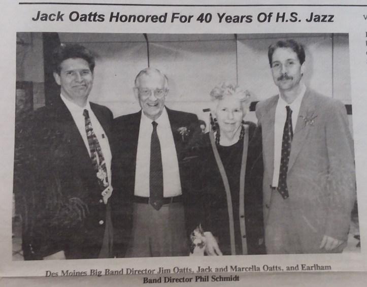 OattsFeb1996