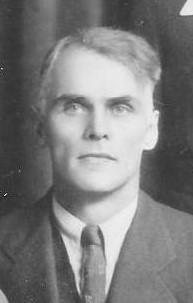 1935 (3)