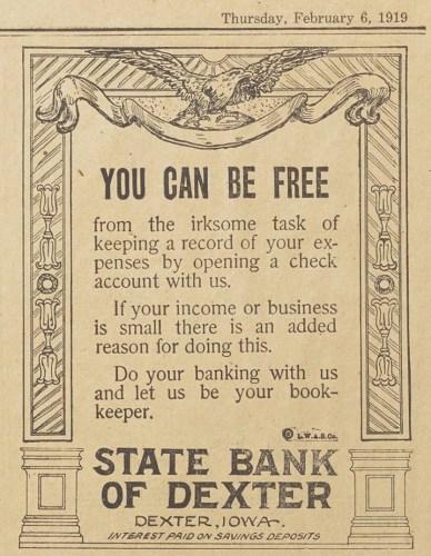 Bank1919 (2)