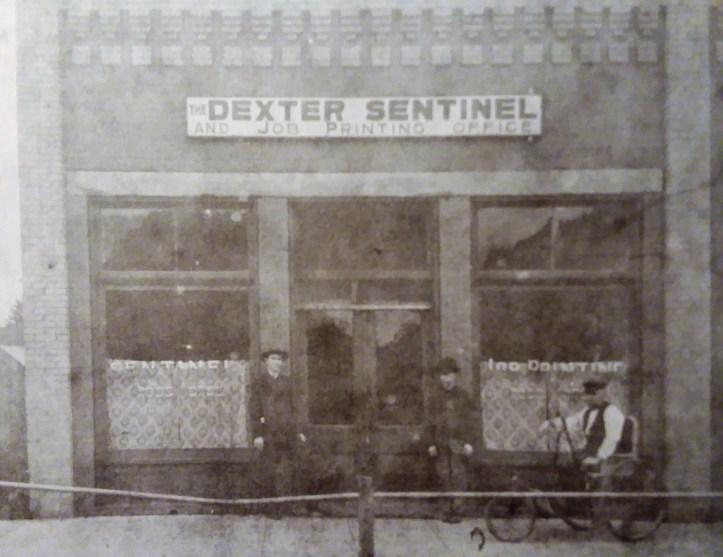 Sentinel2 (2)