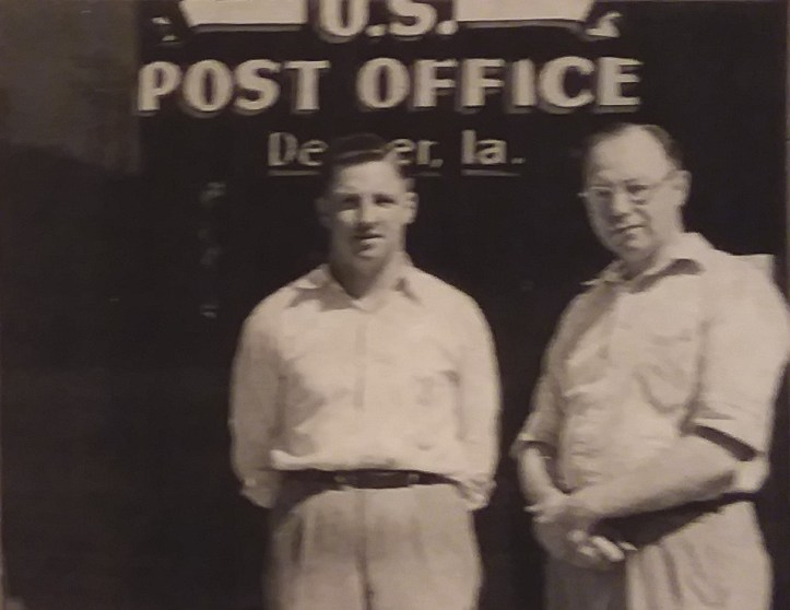 postoffice1950JimMacGlazebrook