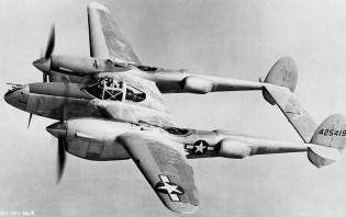 P-38(2