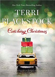 BlackstockCatching