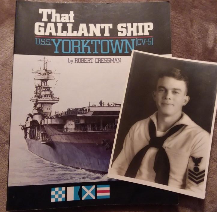Yorktown (2)