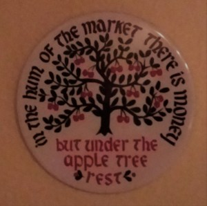 AppleTree (2)