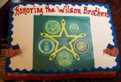 wilson-cake