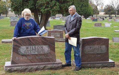 wilson-jean-and-gene