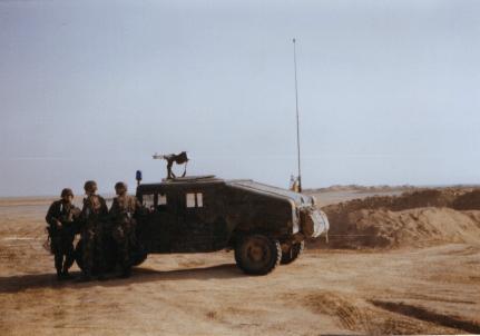Iraqcheckpoint-bravo