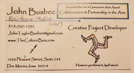 busbee (2)