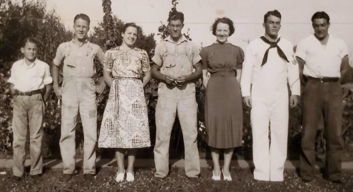 1938sibs (2)
