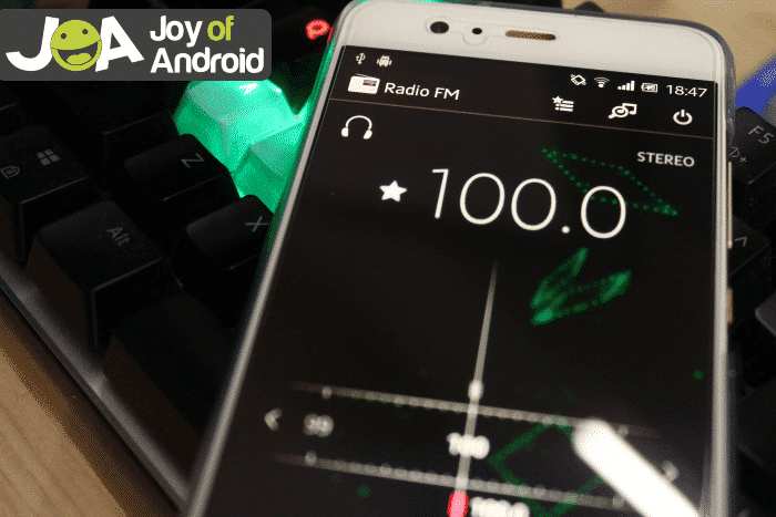 best-fm-transmitter-app-for-android-radio-am