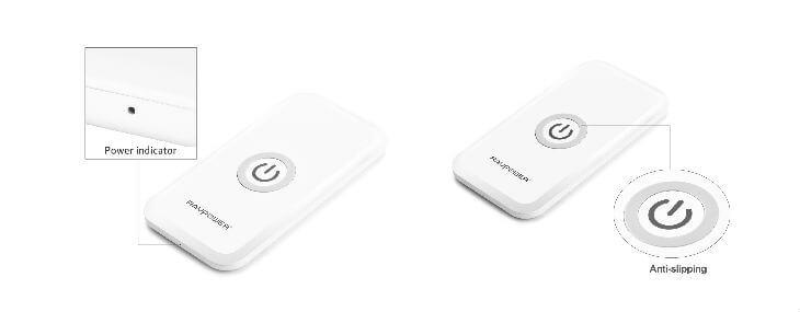 10 Best Motorola Droid Maxx Accessories