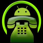 Encaminhar minhas chamadas