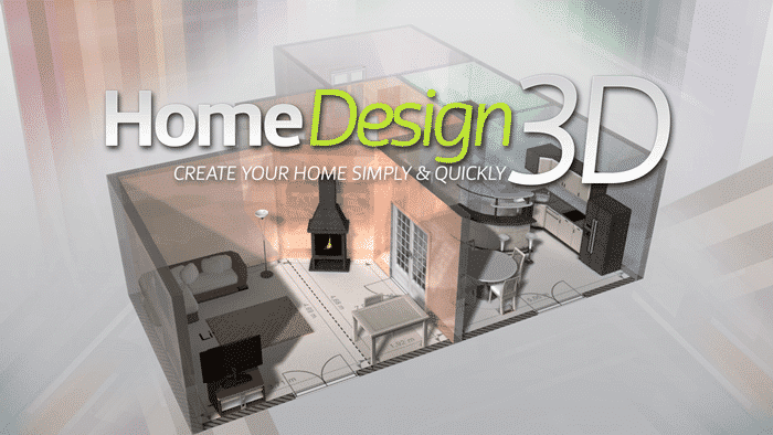 Bon 5 Best Home Design Apps For Android To Make Your Dream Home A Reality