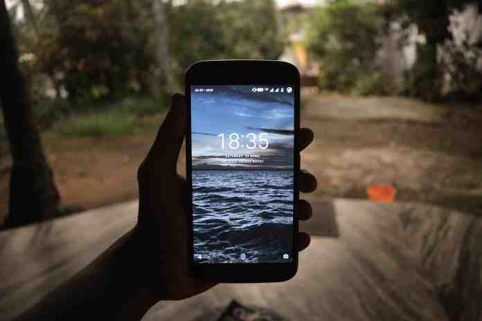 Melhores aplicativos de tela de bloqueio para obter MorMelhores aplicativos de tela de bloqueio para obter mais informações no seu telefone - Hi Locker Ae informações no seu telefone