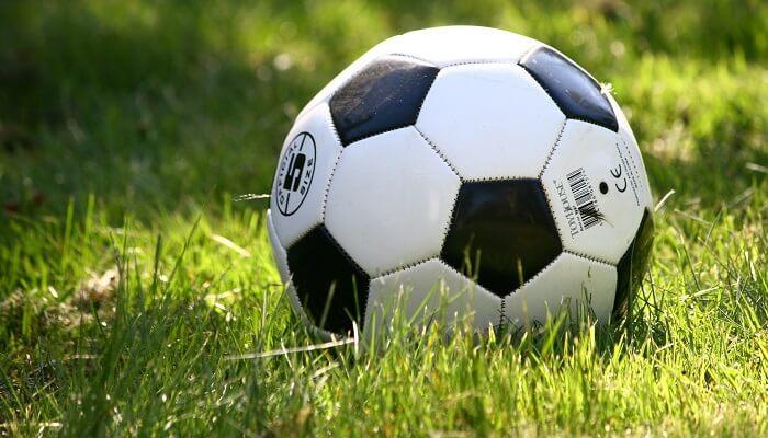 5 best football score