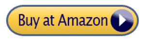 amazon-buy-button-3