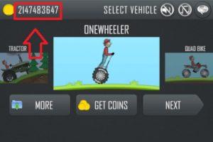 Usando o Cheat Engine em um jogo
