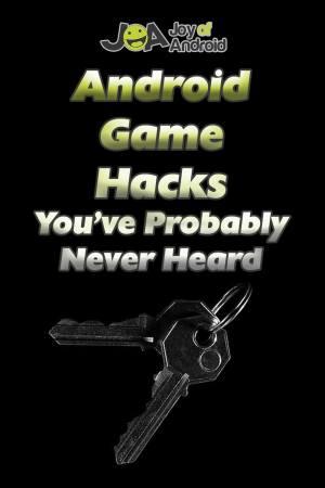 Android Game Hacks: imagem de mídia social