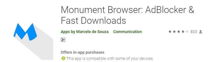 "Android-go-lig htweight-lite-app-monumento-navegador ""width ="" 673 ""height ="" 201 ""srcset ="" https://joyofandroid.com/wp-content/uploads/2019/03/Android-go-lightweight-lite-app -monumento-browser.jpg 673w, https://joyofandroid.com/wp-content/uploads/2019/03/Android-go-lightweight-lite-app-monument-browser-300x90.jpg 300w ""tamanhos ="" (máx. -Largura: 673px) 100vw, 673px ""/>   <p id="