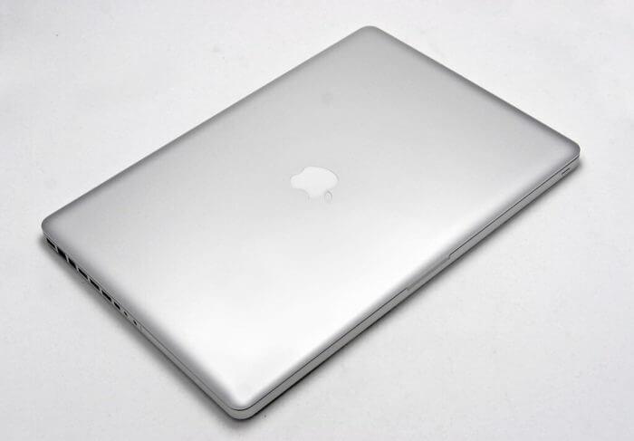 samsung smart switch on mac