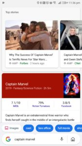 melhor-leve-lite-browser-app-android-google-go (1)