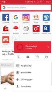 best-lightweight-lite-browser-app-android-opera-mini (1)