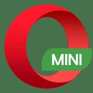 "ópera-mini-logotipo ""width ="" 300 ""altura ="" 300 ""srcset ="" https://joyofandroid.com/wp-content/uploads/2019/03 /opera-mini-logo.png 300w, https://joyofandroid.com/wp-content/uploads/2019/03/opera-mini-logo-150x150.png 150w, https://joyofandroid.com/wp-content /uploads/2019/03/opera-mini-logo-90x90.png 90w ""tamanhos ="" (max-width: 300px) 100vw, 300px ""/>   <p id="