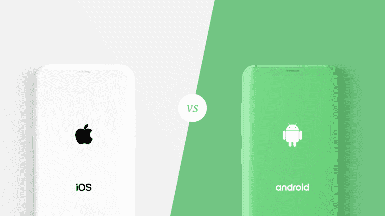 Android vs iPhone (iOS): What You Need To Know in 2019