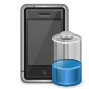 android-phones-battery-charging