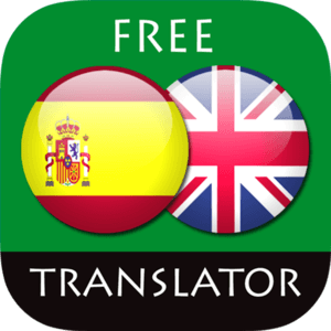 suvorov espanhol tradutor